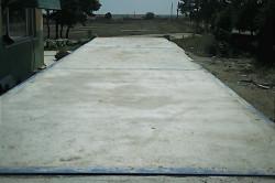 Betonnaja-platforma