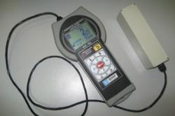 Устройства ИЗС-10Ц