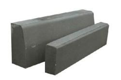 beton kamen