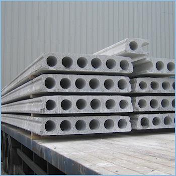 Перед тем, как резать бетон, необходимо определить вид бетонной конструкции.