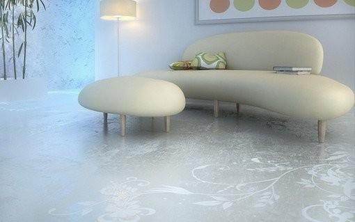 Бетонный пол является очень прочным, но со временем и он изнашивается и начинает разрушаться. Чтобы не допустить такого необходимо обработать бетонный пол.