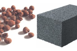 Керамзит и керамзитобетонные блоки считаются экологически чистыми материалами.