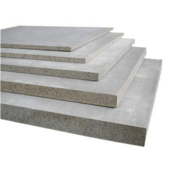 Наглядным примером армирования являются монолитные бетонные плиты. Чем тоньше слой бетона, тем больше расход на металл.