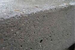 puccolanovyj-cement
