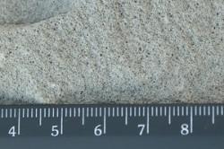 Тонкость помола цемента