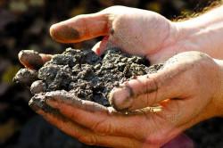 Как  приготовить бетон своими руками