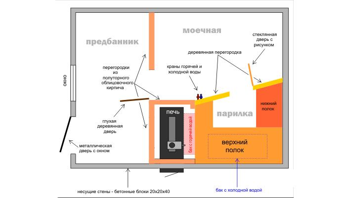 Леново а 1000 смартфон инструкция по експлуатации