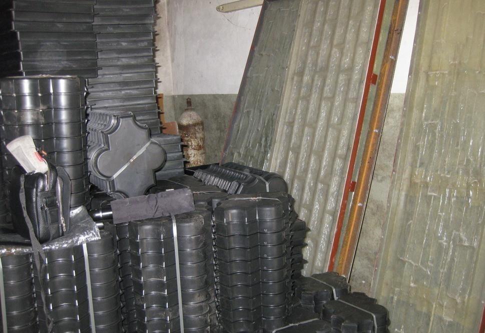 Добавки для бетона в домашних условиях 559