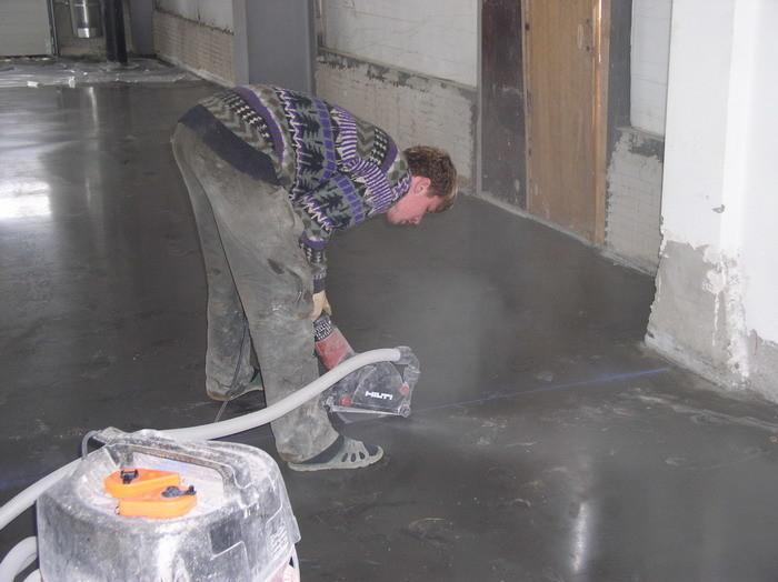 Самоуплотняющийся бетон своими руками 58