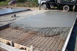beton35-250x166.jpg