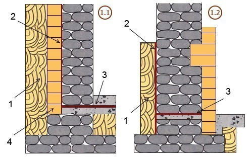 Вспененного полиэтилена теплоизоляции монтаж труб для из