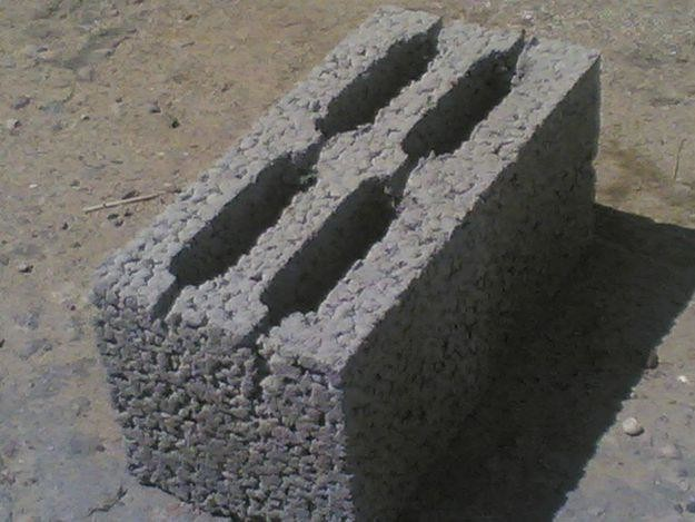 Изготовление керамзитобетона бетон в любани купить