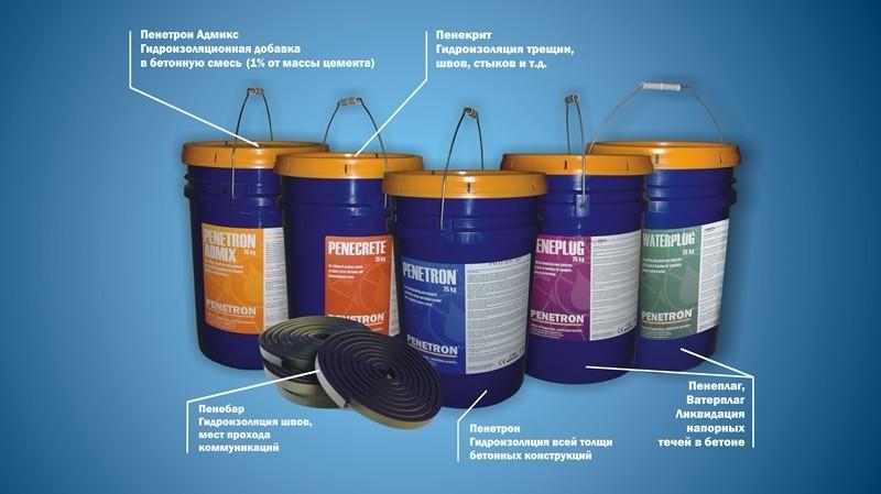 Цена duct теплоизоляция kaiflex