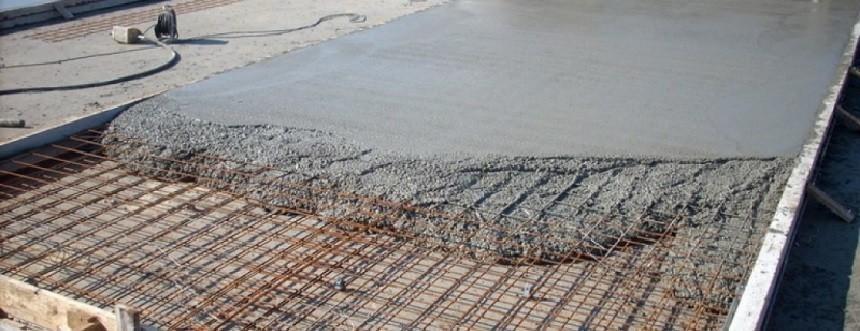 Куб керамзитобетона пропорции бетонная смесь сертификат соответствия