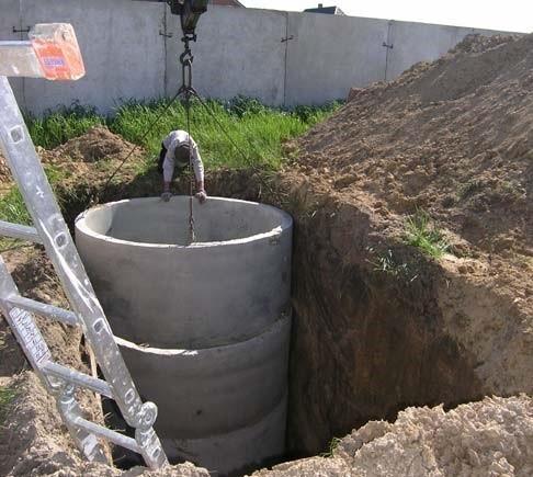 1 в этаж пола ванной гидроизоляция